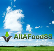 Alternative Agro-Food Supply Systems